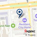 Компания Мичурин на Чайковского на карте