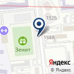 Компания Бостандыкский районный эксплуатационный участок на карте