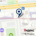 Компания ProФФ-KZ на карте