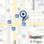 Компания Poligraf centre на карте