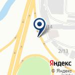 Компания Металл Трейд Казахстан, ТОО на карте