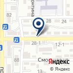 Компания Фотовидеостудия Сергея Саво на карте