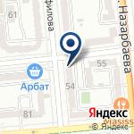 Компания StopveS на карте