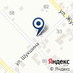 Компания Pozitiv-Studio на карте
