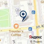Компания МЕДИЛЮКС на карте
