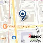 Компания ОГО Интеройл на карте