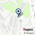 Компания МИР КЕРАМИКИ на карте