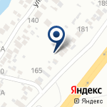 Компания Artem`s Garage на карте