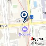 Компания Yellow Concept Store на карте