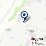 Компания АзияПолимерСинтез на карте