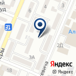 Компания Halilov Doctor+ на карте
