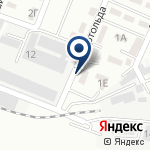 Компания КазЭлектроПривод на карте