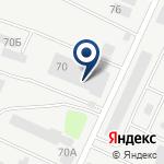 Компания MMK Company, ТОО на карте