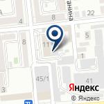 Компания ТауЛинк на карте
