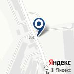 Компания Нуг-Нур на карте