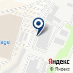 Компания Гидромаш-Модуль на карте