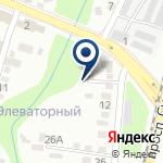 Компания СУН-БОК-ЫМ на карте