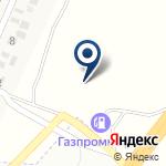 Компания Evacuator club Almaty на карте