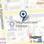 Компания Karaokestoria на карте