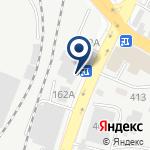 Компания KazDrilling Company, ТОО на карте