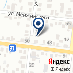 Компания Pitstop Шиномонтаж-Ателье на карте