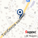 Компания Silo Navien на карте