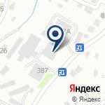 Компания Русский Лес на карте