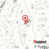 ООО Техникс