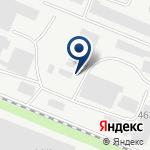 Компания АлмаЗИТ на карте