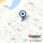 Компания Алматинская зональная карантинная лаборатория на карте