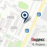 Компания Транспортно-арендная компания на карте