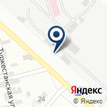 Компания РСУ-4 на карте
