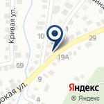Компания У Мишани на карте