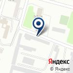 Компания Центр адаптации несовершеннолетних при управлении образования г. Алматы на карте