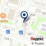 Компания Почтовое отделение связи №49 на карте