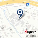 Компания Direct Distribution Company на карте