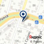 Компания EASY STREET ARREDO на карте