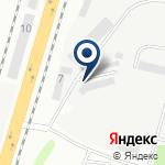 Компания QSS, ТОО на карте