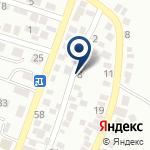 Компания Avtolosk Studio на карте