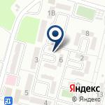 Компания Арсенал Строй ЛТД на карте