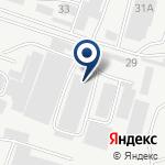 Компания Телко Центральная Азия на карте