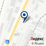 Компания Ремонтная мастерская на карте
