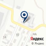 Компания Алматинское противочумное отделение РГУ Талдыкурганской противочумной станции на карте