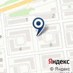 Компания Ресторан Дома на карте