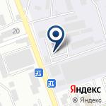 Компания Авиаремонтный завод №405 на карте