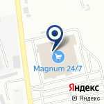 Компания Банкомат, Altyn Bank на карте