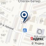 Компания У Матроскина на карте