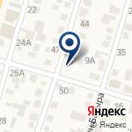 Компания Нотариус Шаихова Р.К. на карте