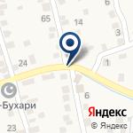 Компания Поляна на карте