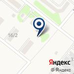 Компания Уланская районная территориальная инспекция на карте